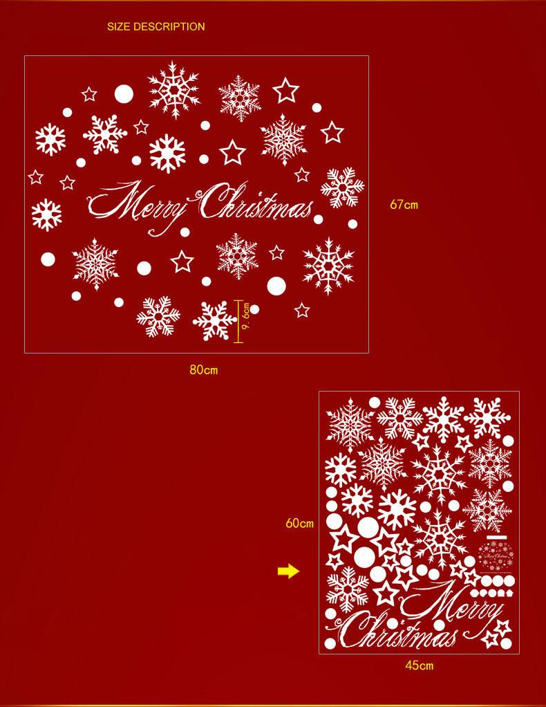 4 hojas Calcoman/ía de botella de agua para computadora port/átil Pegatina impermeable para ni/ñas adolescentes Pegatinas decorativas duraderas para port/átil Pegatinas de Navidad de Santa Claus