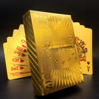 3-Box-Gold-Foil-Plastic-Card-PVC-Waterproof-24k-Gold-Foil-Plated-Playing-Cards-High-Grade.jpg_200x200