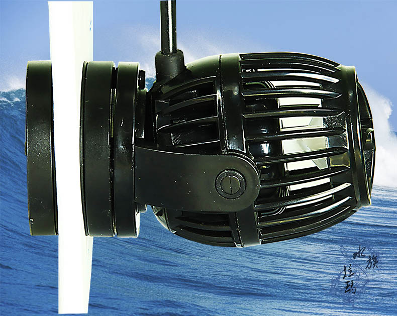 motor Del Limpiaparabrisas Vínculo Cuchillas Fiat Doblo Varilla de Empuje Set