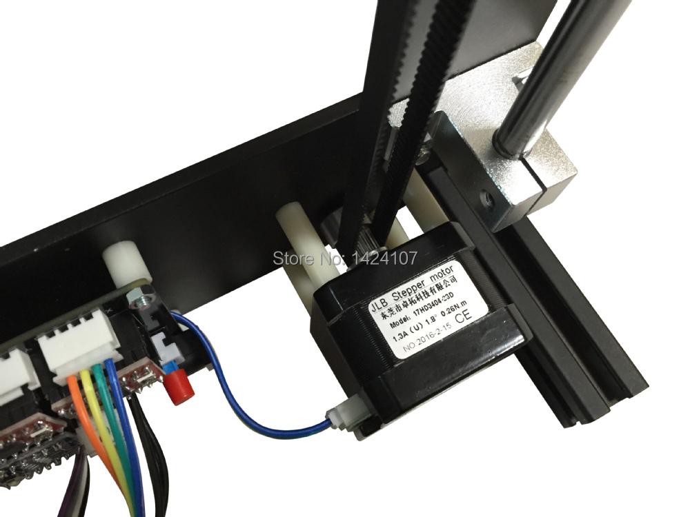 Interruptor de luz de freno h00007 etc