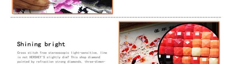 a56cf5d2998f6 uwaga: wszyscy diament malowanie Zestaw nie obejmują granicę zewnętrzną.
