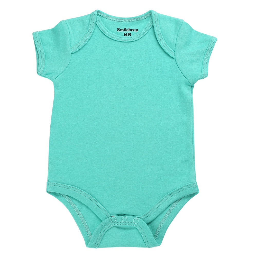 List of Solid Colored Boy Onesies Pict - Best Pictures