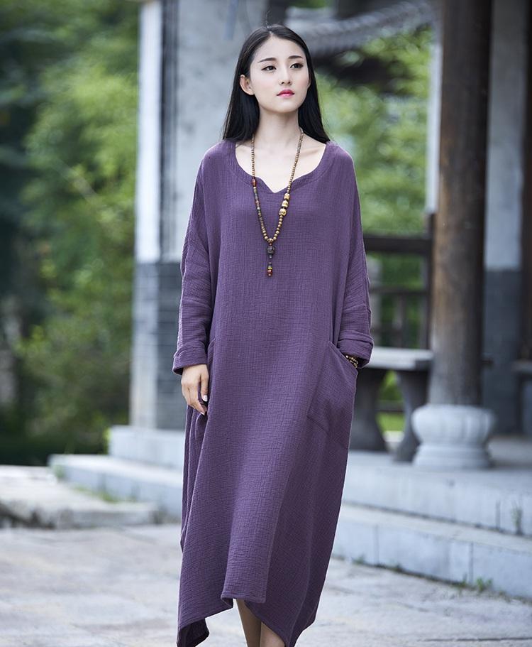 C117-38_dress
