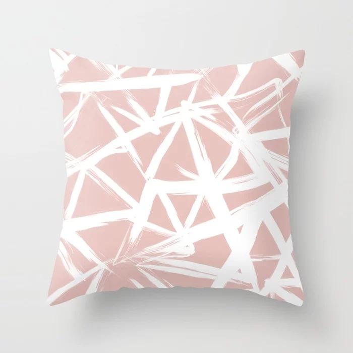 modern-white-abstract-geometri