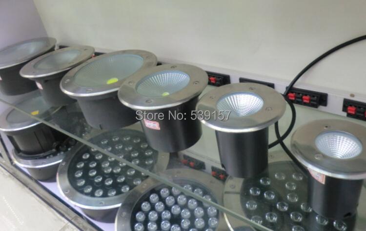 rund Von Küchengeräte Eh787c Elektrische 4 Kochplatte Mit Schrank