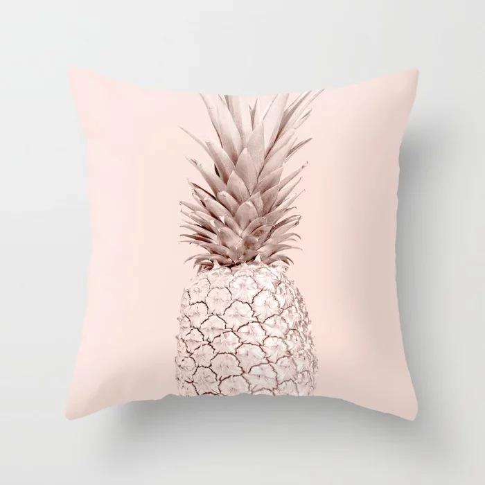 rose-gold-pineapple-on-blush-p