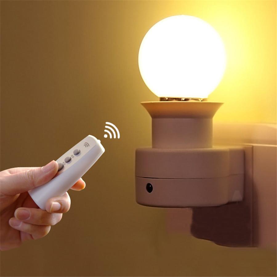 Remote Control Picture Light