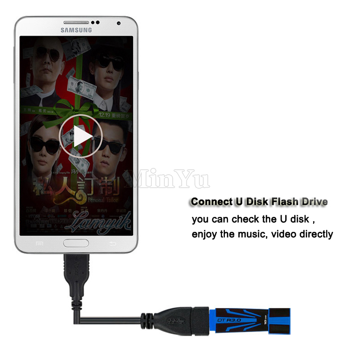 Coupe Classique Dr Poches pour Smartphone et Tablette James Blouse Blanche Chimie 100/% Coton Professionell Unisexe
