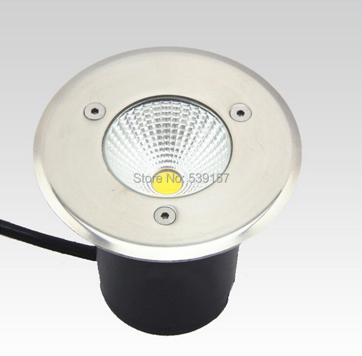 Von Küchengeräte rund Eh787c Elektrische 4 Kochplatte Mit Schrank