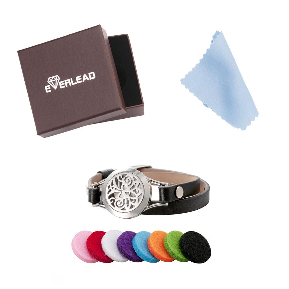 longitudes Cinturón de seguridad de banda Banda de bolsillo negro o blanco ancho 10//15//20//25//30//40//50mm dif