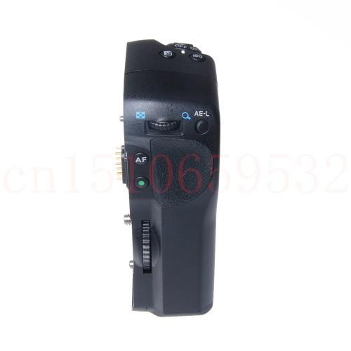 7c52eb6bb2 ヾ(^▽^)ノAperto Da Bateria para Pentax D-BG5 K3 K-3 Câmera SLR ...