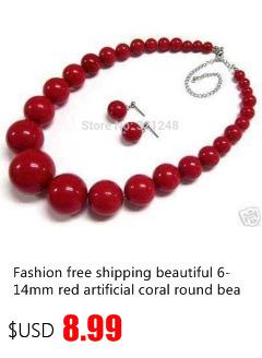 Nouveau 2 Motif Perles Disques perles décorées 02