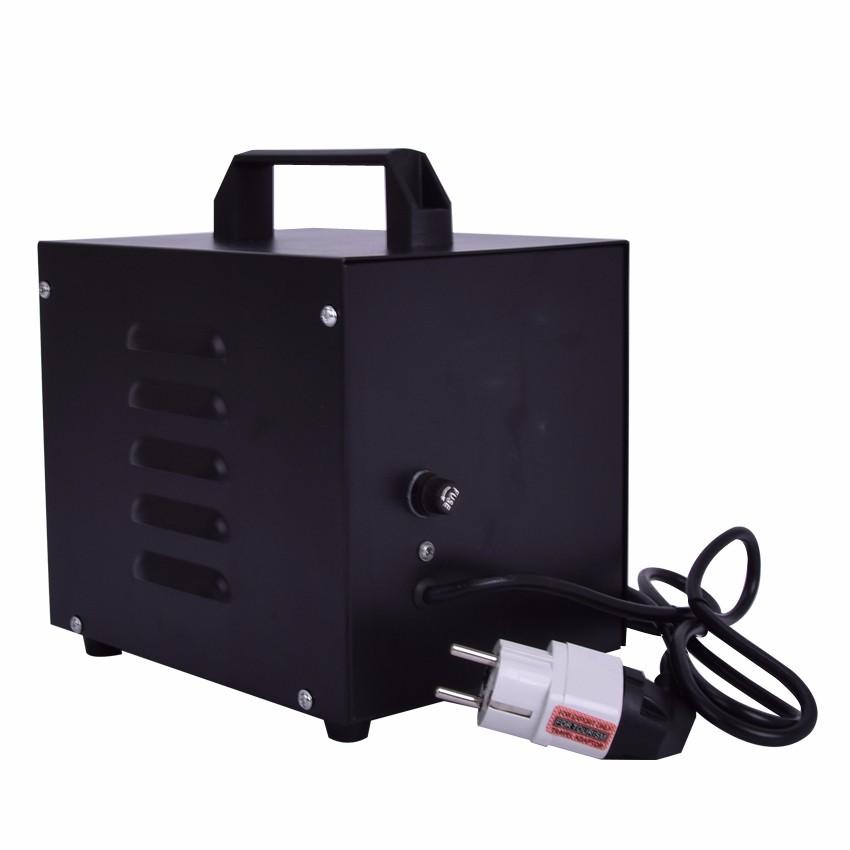 aa3f57a76f749 ᗛبقعة لحام آلة لحام بطارية المحمول بطارية زر البطارية البطارية ...