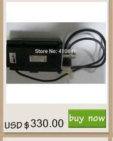 """90 Degré V Groove Solid Carbide routeur Bit 1//4/"""" ou 1//2/"""" tige-Sélectionnez"""
