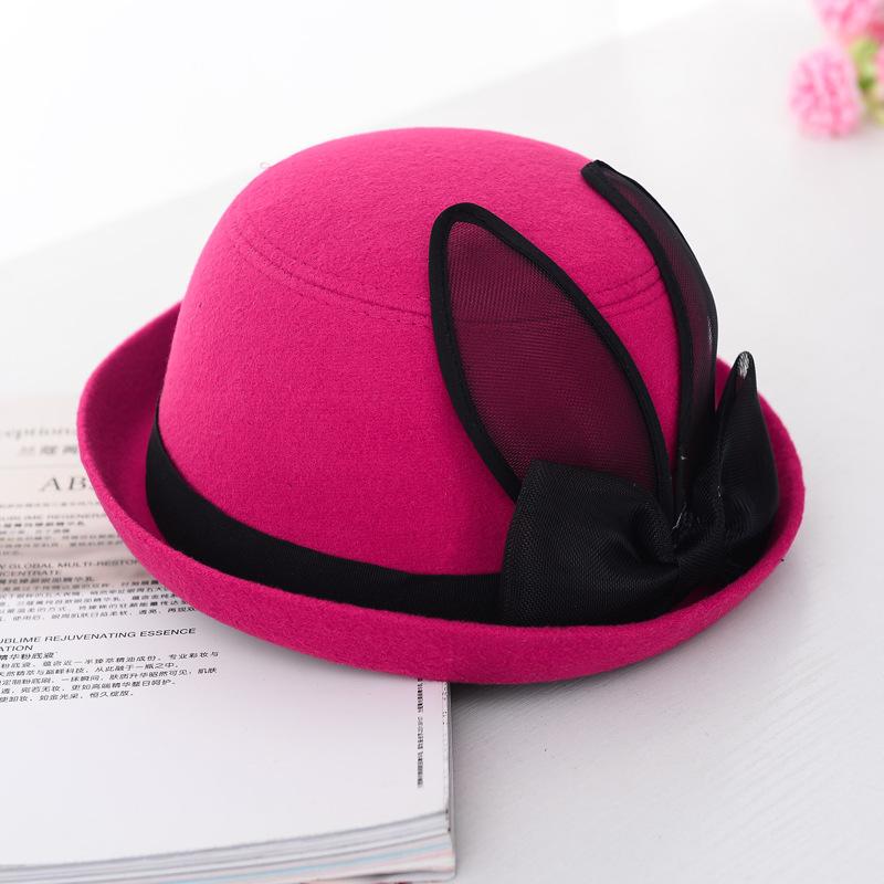 Lilax Cable Knit-Chunky Surdimensionné hiver Chaud Solide Beanie chapeau noir