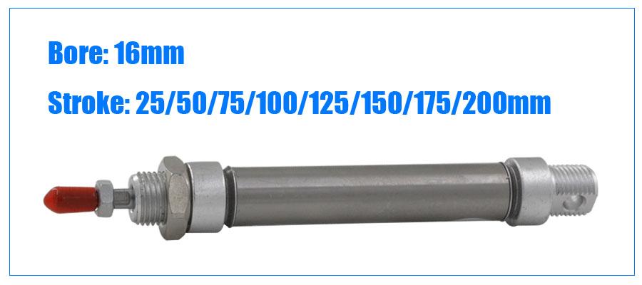 A4 CAGO Acero Inoxidable 25 mm de di/ámetro Tipo B 90 /° Abrazadera de Tubo conexi/ón en T