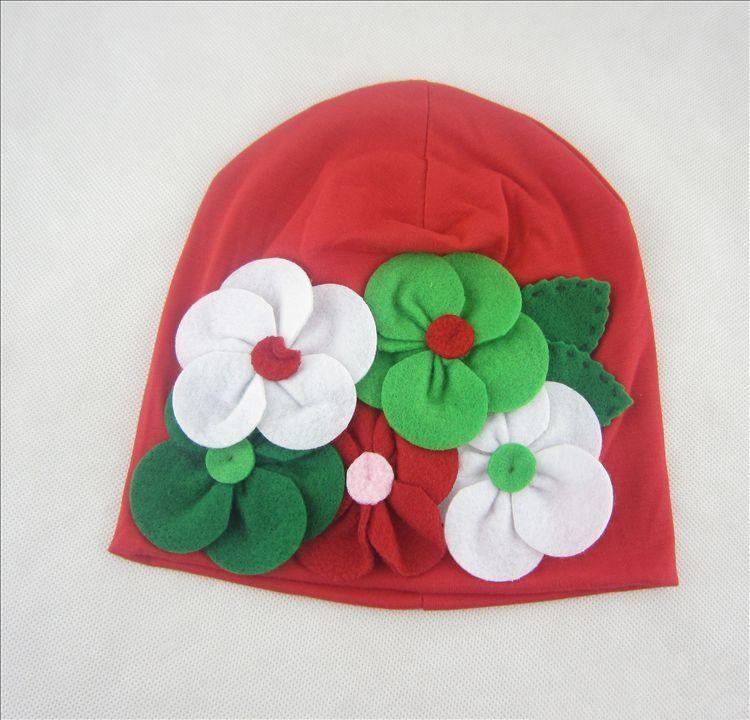 As crianças Boina de poliuretano cor sólida Octogonal Cap Para Outono Inverno Bebê Criança Chapéu Y