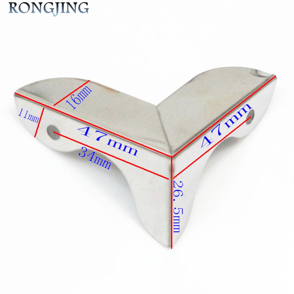 Silicone Super Doux Protection Angle S/écurit/é B/éb/é Angle Droit Anti-Chocs Protege de Coins pour Meubles Pointus Blanc perfk 10x Protection Coin de Table