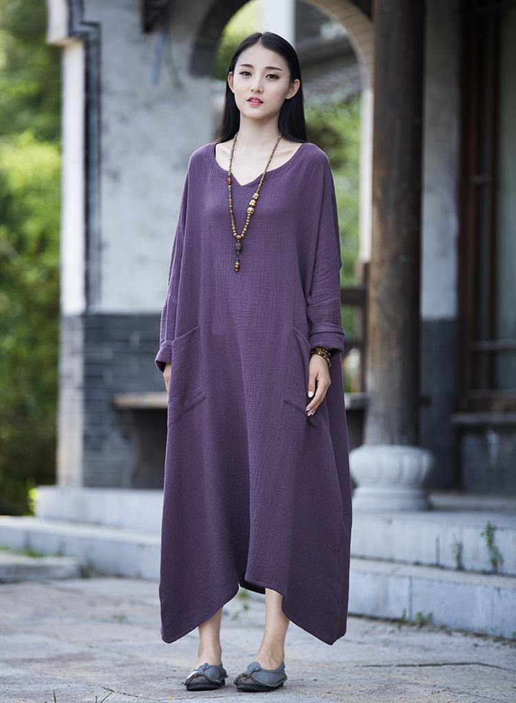 C117-37_dress