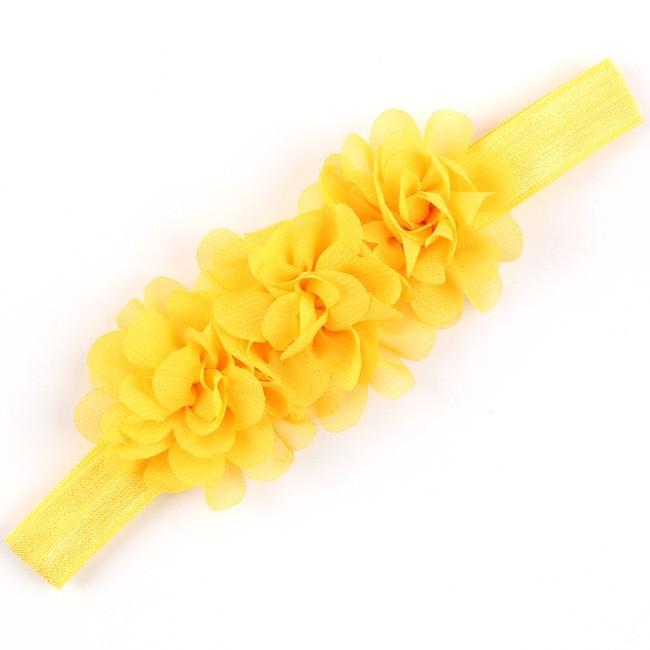 Vogue titanic rose la belle papillon Peigne épingle à cheveux pince à cheveux; livraison gratuite #2