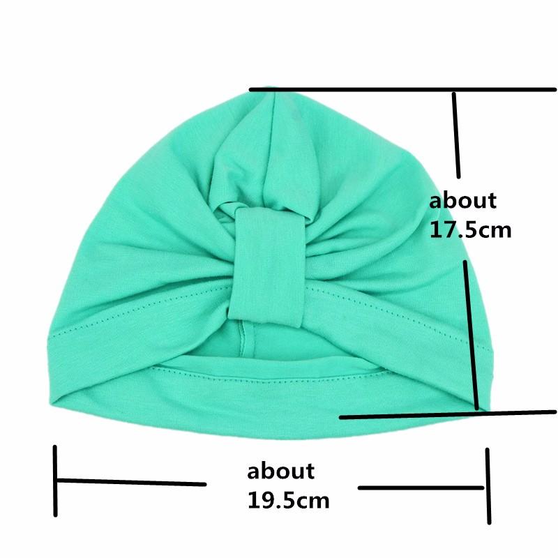 Glissement Bonnet écharpe bonnet casquette avec bouclier et pompon 3-9 ans rose-blanc