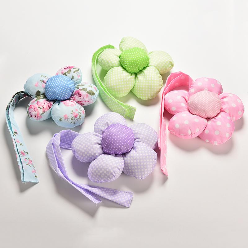 Nabbi ® arceaux Perles Mix dans Henkel Seau 5.000 pcs ~ Ø 5 x H 5 mm Pastelles