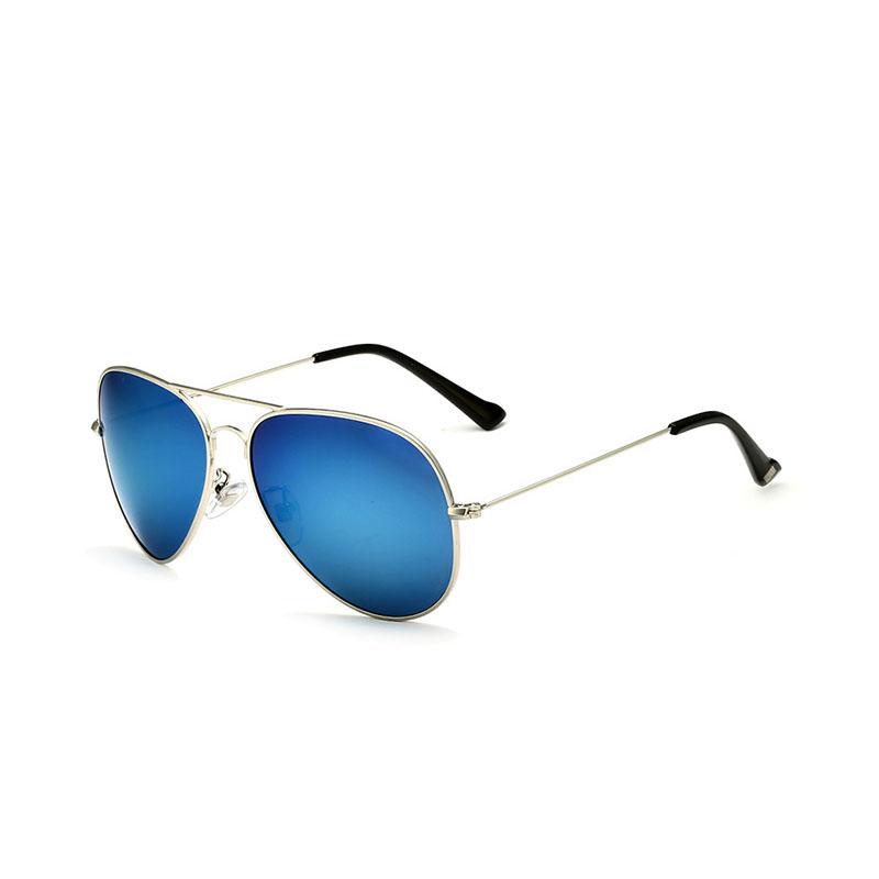 Demino 5 Par de Gafas de Gafas de Sol de los vidrios Stick Anti-Slip Gafas de Silicona Gafas Anti-Deslizante de Silicona Palo en Almohadilla para la Nariz