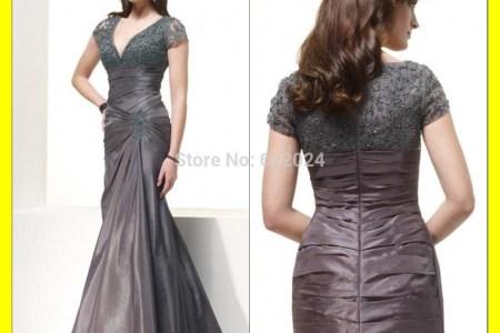 Imgenes De Cheap Plus Size Evening Dresses Online Australia