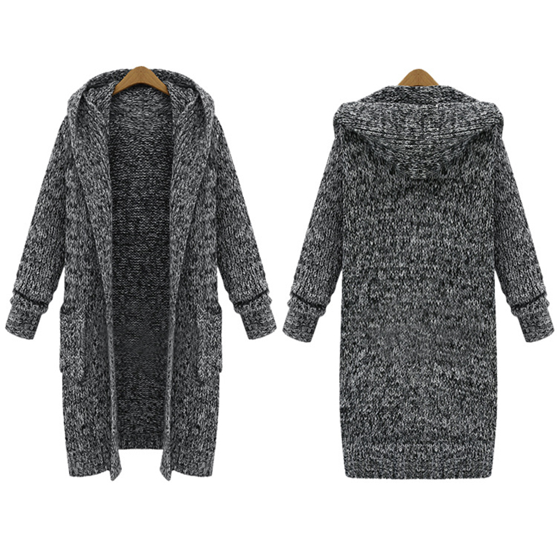 Target Plus Size Sweaters