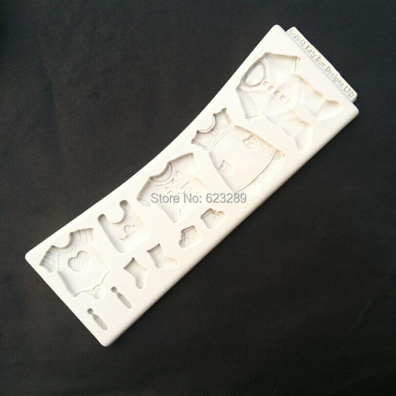 Tamaño 4//Anillo de resina conjunto Molde Hacer Joyería Anillos Moldes herramientas de Silicona de colada