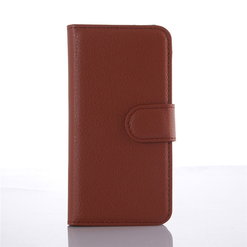 d416484ebd368 웃 유Book Style Liczi Pu Leather Wallet Etui Do ipoda Touch 6 6th ...