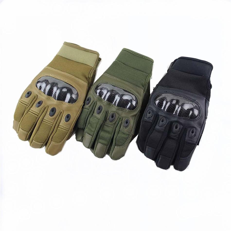 Gants de protection anti-dérapant Travail Gants Montage Gants XL Dick Rouge
