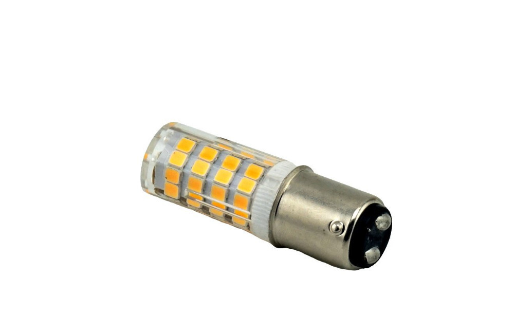 Bulbs Safe Uv Light