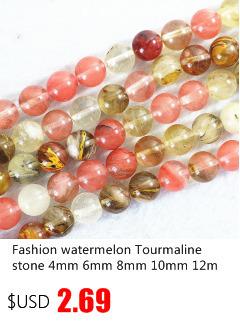 À Facettes Perles De Verre losange 8 x 8 mm-Strang-Beaucoup de Couleurs-Neuf Top!