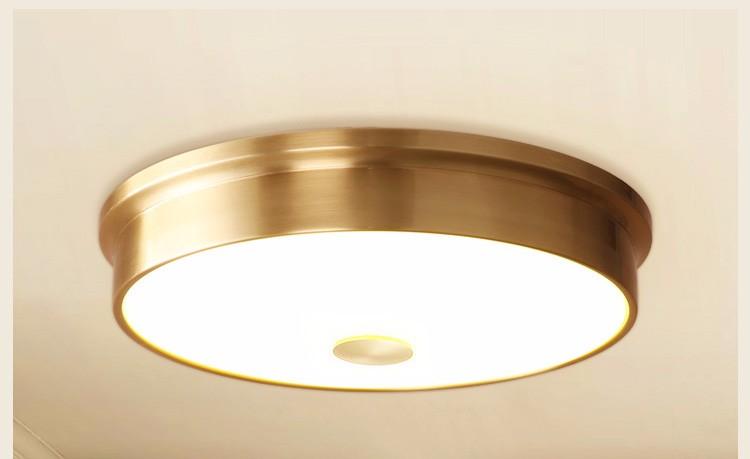 30 Piezas Tono Plateado LED Soporte De L/ámpara para 10mm Diodo Electroluminoso