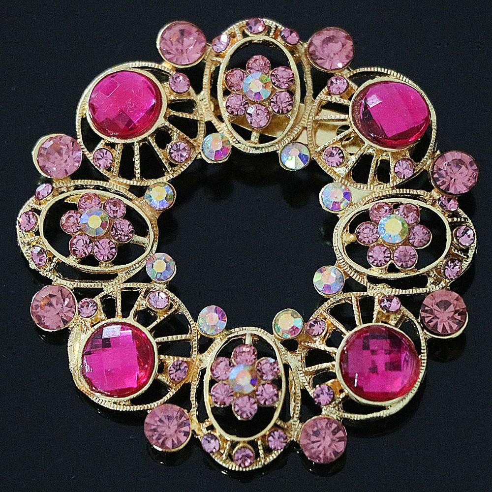 25pcs Nature anneaux en bois New Wholesale Jewelry Lots mixtes