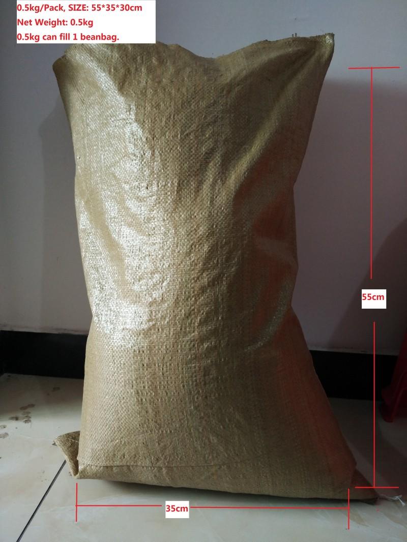 Vintage facture lombaire long housses de coussin oreiller cas home decor ou intérieure