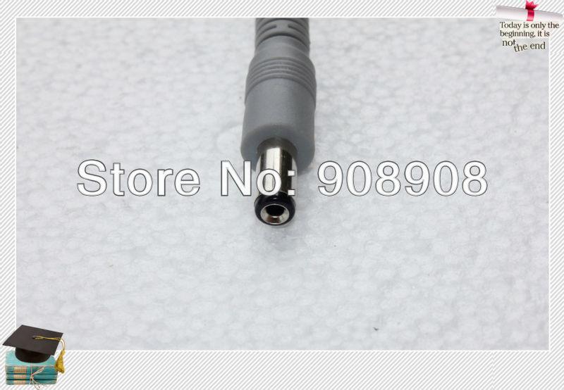 40 T Lame de scie circulaire pour coupe de bois métal Cutter Disques Outil environ 10.16 cm 1PC 4 in