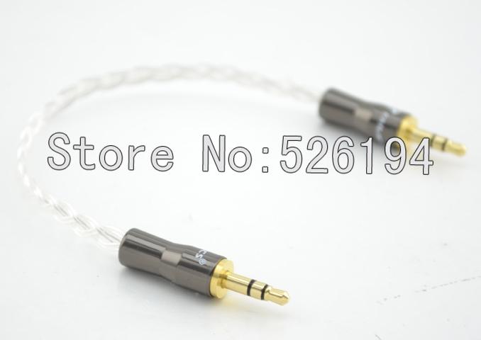 dia 4mm Câble acier enduit vinyle 16 mètres longueur câble aéronefs