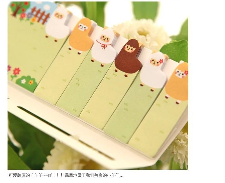 Owl Bird Moule en silicone moule de gâteau glaçage décoration Halloween Animal M126