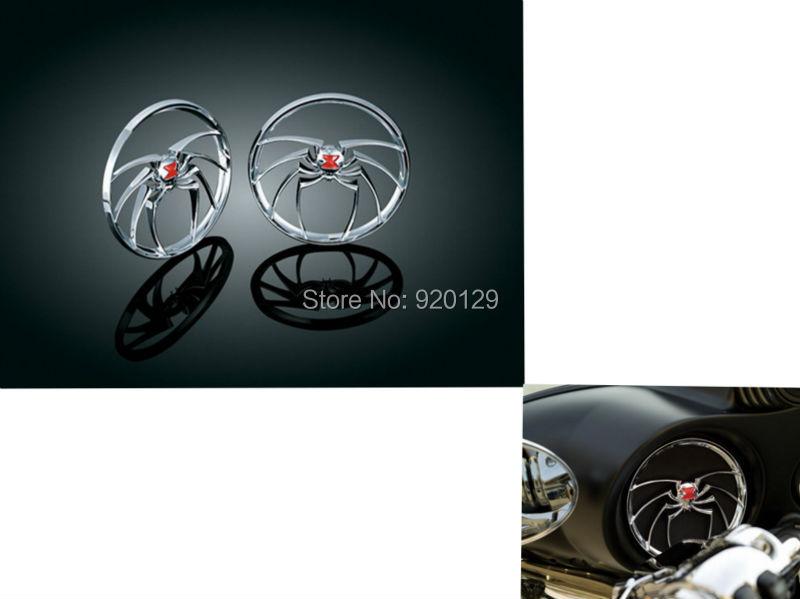 Car Design TP Llavero Colgante Cuello Lanyard Porsche
