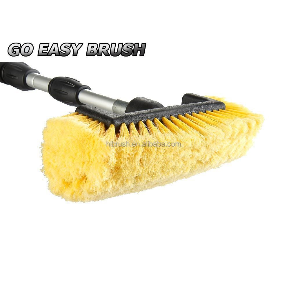 Hair Cars Boar S Brushes