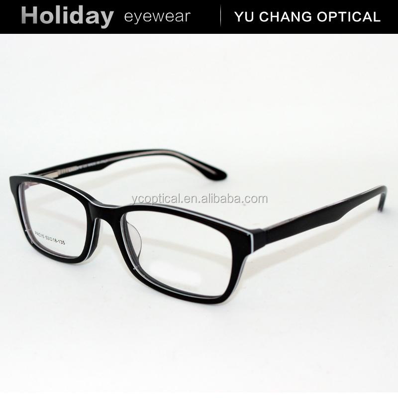 Costco Optical Sunglasses