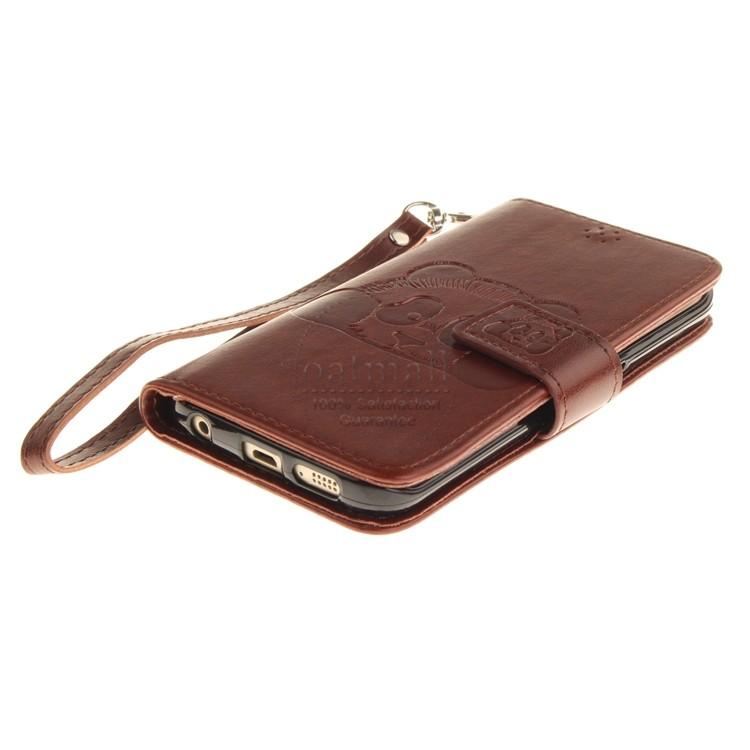 32 mm segundo cinturones de cuero rojo S leve a Tamaños X Grande £ 3.99 T4