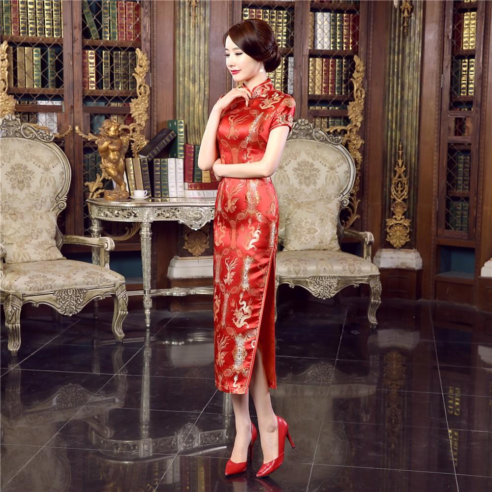 /Soin Bears Femme /él/égante asiatique Style traditionnel doux /Écharpe/