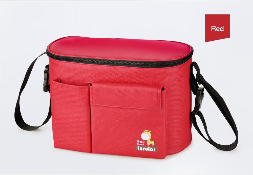 Stroller bag (10)