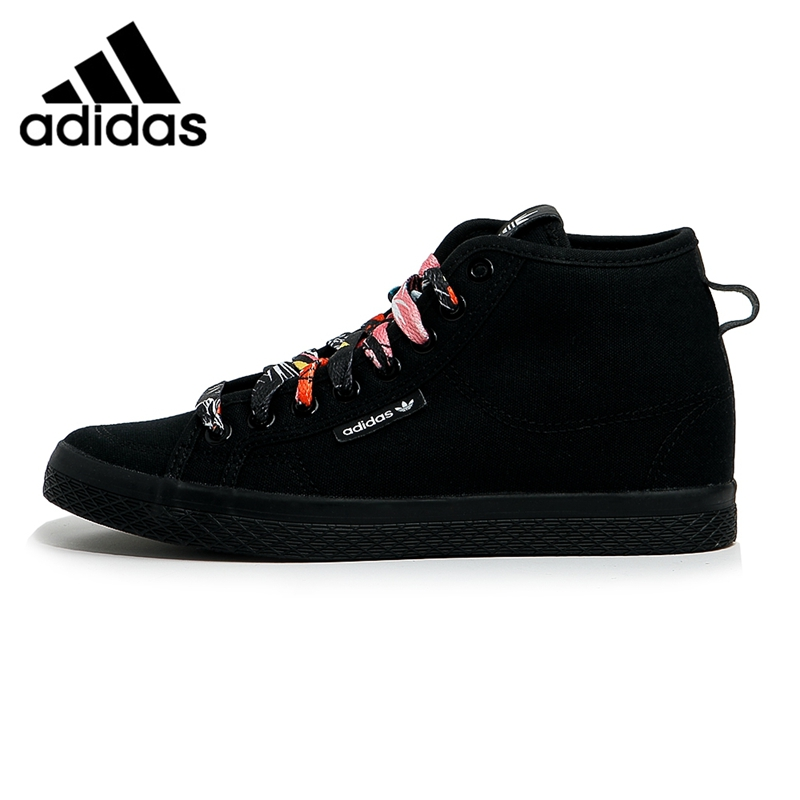 Kanye West Adidas Shoes Y3
