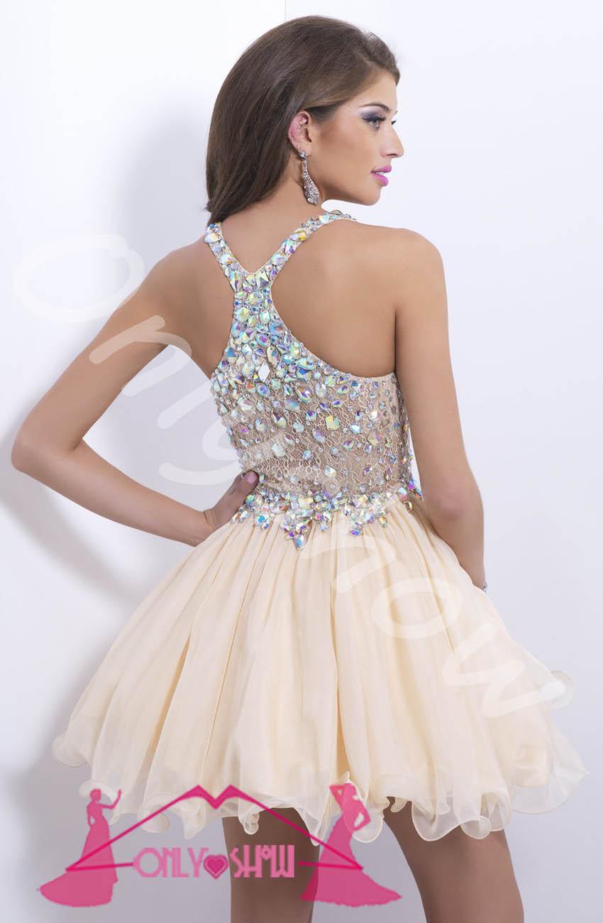 Cheap Prom Best Dress Websites