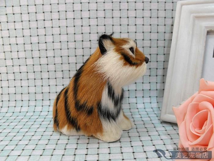 Guinea pig hámster pendientes de Plata Plateado Gancho Animal Regalo De Cumpleaños Presentes