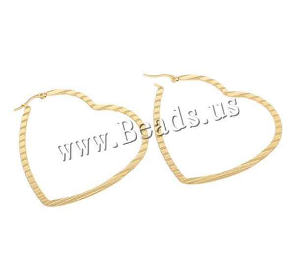 Fake Plug piercing mancuerna plástico Flash pendientes Neon relámpago amarillo